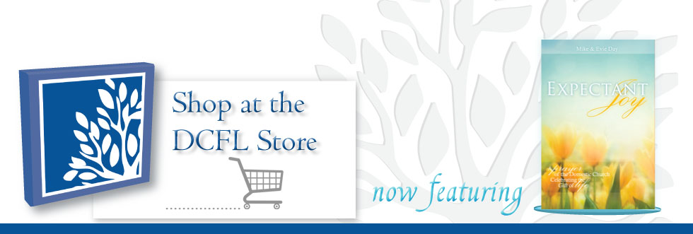 dcfl store