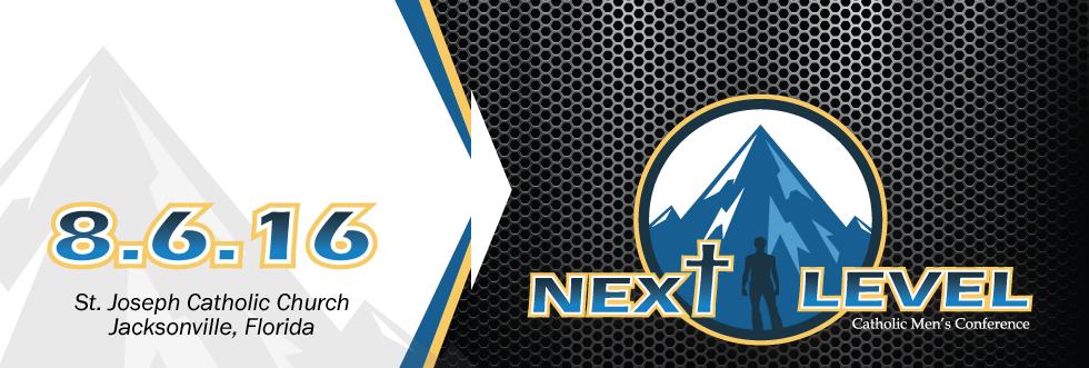 NextLevel_Header