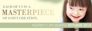 RespectLifeMonthBannerTemplate_980x330