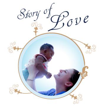 circle story of love2