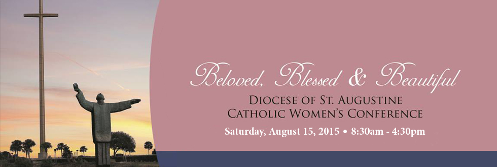 2015womensconference