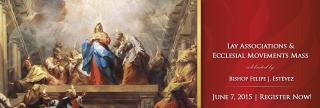 pentecostmass2015