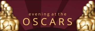 ijf-evening-at-the-oscars