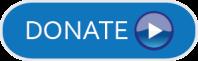 Wordpress Register Donate Small
