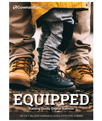 equipped-cover